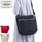 ショッピングポーター ポーターガール ポーター ショルダーバッグ ネイキッド PORTER GIRL NAKED BOOK BAG(L) ブックバッグ レディース 吉田カバン 667-09786