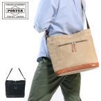 ショッピングポーター (PORTER ポーター)PORTER 吉田カバン ポーター バッグ フィールド FIELD ショルダーバッグ 706-04022