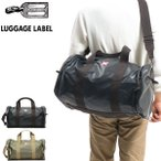 最大24%獲得 吉田カバン ラゲッジレーベル LUGGAGE LABEL ライナー 2WAY ボストンバッグ LINER 吉田かばん 951-09232
