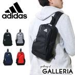 アディダス ボディバッグ adidas セレス ワンショルダーバッグ 5L バッグ 47603 中学生 高校生