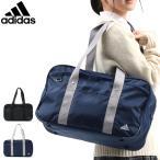 ショッピングアディダス アディダス スクールバッグ adidas ルーン ボストンバッグ 19L バッグ スクール 47652 通学 中学生 高校生