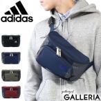 アディダス ウエストバッグ adidas ウエストポーチ スポーツ アウトドア メンズ レディース 47831