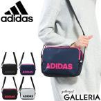 セール アディダス ショルダーバッグ adidas 斜め掛け 小さめ ミニショルダー メンズ レディース 55858