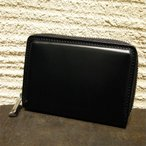 Yahoo!ギャレリア Bag&Luggageエルイーディーバイツ L.E.D.BITES SHELL シェル コイン&カードケース LEDバイツ