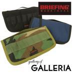 ブリーフィング BRIEFING ネオトラベルケース NEO TRAVEL CASE トラベルポーチ メンズ BRF214219