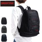 ブリーフィング BRIEFING リュックサック ブリーフィング バッグ BRF508219 GRAVITY PACK