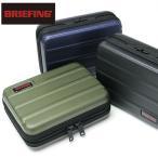 9/20限定★最大29%獲得 日本正規品 ブリーフィング BRIEFING モバイルケース H-MOBILE CASE BRF525219 マルチケース メンズ