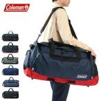 е│б╝еые▐еє Coleman е▄е╣е╚еєе╨е├е░ TRAVEL BOSTON BAG LG ╬╣╣╘ 2WAY есеєе║ еье╟егб╝е╣ ╜д│╪╬╣╣╘ ╬╙┤╓│╪╣╗ ╬╫│д│╪╣╗ 80L CBD4111