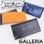 セール50%OFF ソラチナ 財布 長財布 メンズ SOLATINA ソラチナクラシックス SOLATINA CLASSICS  CSW-10051