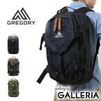GREGORY グレゴリー クロスオーバーダッフル40L ブラック 40L 1A62