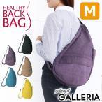 ヘルシーバックバッグ HEALTHY BACK BAG ボディバッグ Classic M iPad Sleeve ショルダーバッグ テクスチャードナイロン 6204