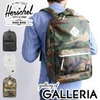 セール50%OFF ハーシェル サプライ Herschel Supply バックパック バッグ Heritage ヘリテージ リュック デイパック STUDIOメンズ 10007ST