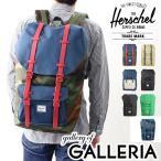 セール70%OFF Herschel Supply ハーシェル サプライ リュックサック 23.5L バックパック デイパック メンズ レディース 10014 RUBBER