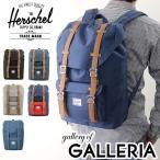 セール50%OFF Herschel Supply ハーシェル サプライ リュックサック 16.5L バックパック デイパック メンズ レディース 10020