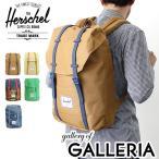 セール70%OFF Herschel Supply ハーシェル サプライ リュックサック バックパック デイパック メンズ レディース 10066 RUBBER