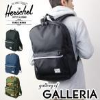 セール70%OFF ハーシェル サプライ Herschel Supply リュックサック バックパック WINLAW コーデュラ 22L メンズ レディース 10230