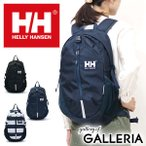 日本正規品 ヘリ―ハンセン バッグ HELLY HANSEN リュック Skarstind 20 スカルスティン HOY91702 通学 20L