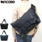日本正規品 インケース メッセンジャーバッグ Incase ショルダーバッグ Sport Messenger Bag