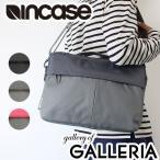 セール30%OFF Incase インケース バッグ 日本正規品 2WAY ブリーフケース ビジネスバッグ(A4対応) macbook メンズ レディース Campus Brief