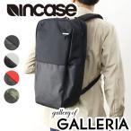 INCASE リュックサック Staple Backpack インケース ステイプルバックパック ビジネスリュック メンズ レディース