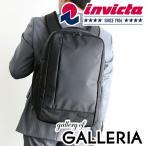 インビクタ invicta リュック カルロ ビジネスリュック 通勤ビジネス リュックサック メンズ ビジネスバッグ 51312