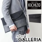 Yahoo!ギャレリア・オンラインショップKICHIZO by Porter Classic ポータークラシック ラップトップケース PCケース メンズ レディース 001-00119