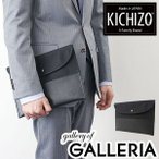 Yahoo!ギャレリア・オンラインショップKICHIZO by Porter Classic ポータークラシック iPadケース モバイルケース メンズ レディース 001-00120