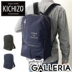 KICHIZO by Porter Classic ポータークラシック デイパック キチゾウ リュックサック キチゾー メンズ レディース 011-00091