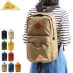 最大6%獲得 セール 日本正規品 ケルティ リュックサック KELTY デイパック GIRL'S TABLELAND 18L バックパック レディース 2592375