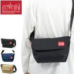 日本正規品 マンハッタンポーテージ ショルダーバッグ Manhattan Portage メッセンジャーバッグ Casual Messenger Bag MP1605JRS