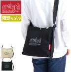 日本正規品 マンハッタンポーテージ ショルダーバッグ Manhattan Portage A4 Botanical Prince Shoulder Bag Canvas Lite 限定 MP1478CVL