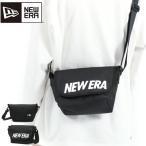 �����谷Ź �˥塼���� NEW ERA ���������Хå� ��å��㡼�Хå� 3.5L ��� ��ǥ����� Shoulder Bag Mini