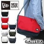 正規取扱店 ニューエラ NEW ERA ショルダーバッグ メッセンジャーバッグ 9L メンズ Shoulder Bag
