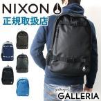 ショッピングnixon ニクソン リュック NIXON バックパック SMITH 2 スミス メンズ レディース 通学 NC1954