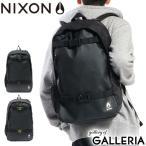 ニクソン リュック NIXON バックパック SMITH 3 スミス リュックサック メンズ レディース 通学 NC2815