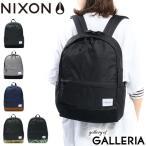日本正規品 ニクソン リュック NIXON バックパック THE PLATFORM SMU メンズ レディース NC2883