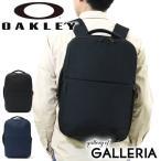 ショッピングOAKLEY オークリー OAKLEY リュック バックパック DIGITAL BACKPACK S 2.0 デジタルバックパック 通勤 921389JP メンズ