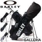 ショッピングキャディバッグ OAKLEY オークリー ゴルフバッグ キャディバッグ BG STAND 12.0 BG スタンド ゴルフ 軽量 921398JP メンズ レディース