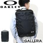 ショッピングOAKLEY OAKLEY オークリー リュック バックパック ESSENTIAL BOX PACK M 2.0 メンズ レディース ビジネス 通勤 シューズ収納 921415JP