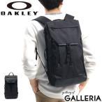 オークリー デイパック OAKLEY ESSENTIAL DAY PACK S 3.0 リュック メンズ レディース A4 19L 通学 通勤 921560JP