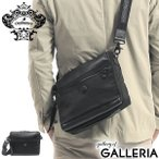 日本正規品 オロビアンコ ショルダーバッグ Orobianco ショルダー SARANGINO-G 01 ナイロン 本革 メンズ 92198