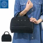 ポータークラシック Porter Classic ハンドバッグ SASHIKO HAND BAG W GOLD RIVETS PC-032-799 レディース