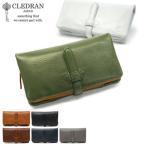 クレドラン CLEDRAN 財布 ADORE アドレ 長財布 S-6219