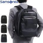 日本正規品 Samsonite サムソナイト ビジネスバッグ EPid 3 エピッド3 ビジネスリュック A4 ビジネス 通勤 GV9-005
