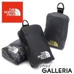 galleria-onlineshop_tnf-nm81459