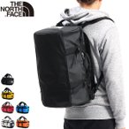 ���������� �����Ρ����ե����� THE NORTH FACE ���åե�Хå� BC Duffel XS �ܥ��ȥ� 31L 2WAY ���å� ι�� NM81816
