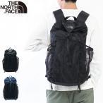 ショッピングFACE 日本正規品 ザ・ノースフェイス リュック THE NORTH FACE バックパック Glam Backpack 28L グラム ノースフェイス ナイロン 軽量 アウトドア メンズ NM81861