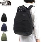 ザ・ノース・フェイス リュック THE NORTH FACE W Never Stop Daypack ネバーストップデイパック リュックサック 20L A4 通勤バッグ レディース NMW82085