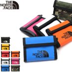 ザ・ノースフェイス コインケース THE NORTH FACE ノースフェイス 財布 小銭入れ BC Wallet Mini メンズ NM81821