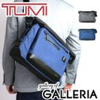 セール 日本正規品 トゥミ TUMI TAHOE メッセンジャーバッグ タホ Marino Roll Top Messenger ショルダー トゥミジャパン 079812